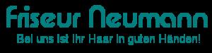 Friseur Neumann Logo